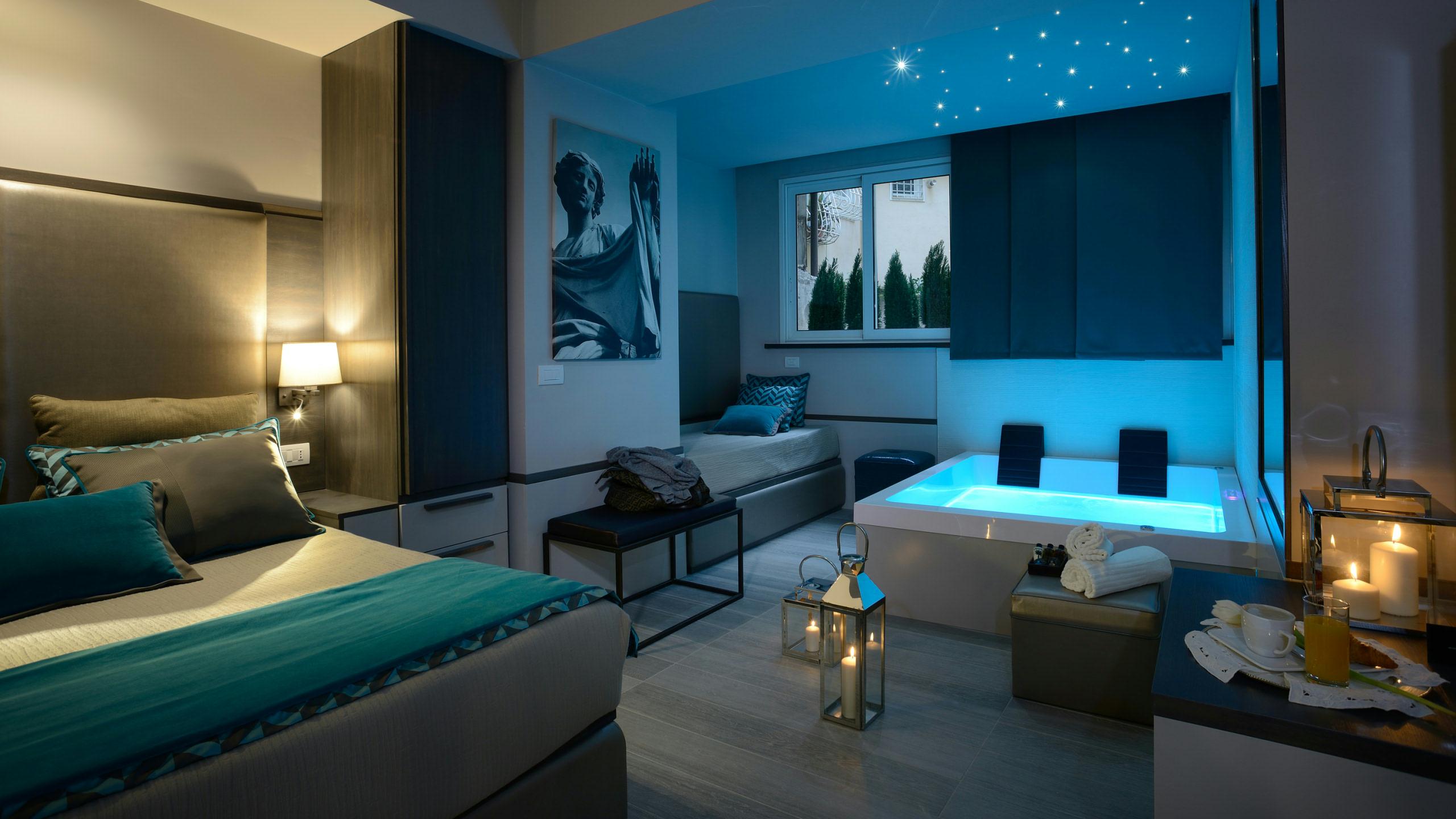 Suite-Exclusive-San-Carlo-suite-rome