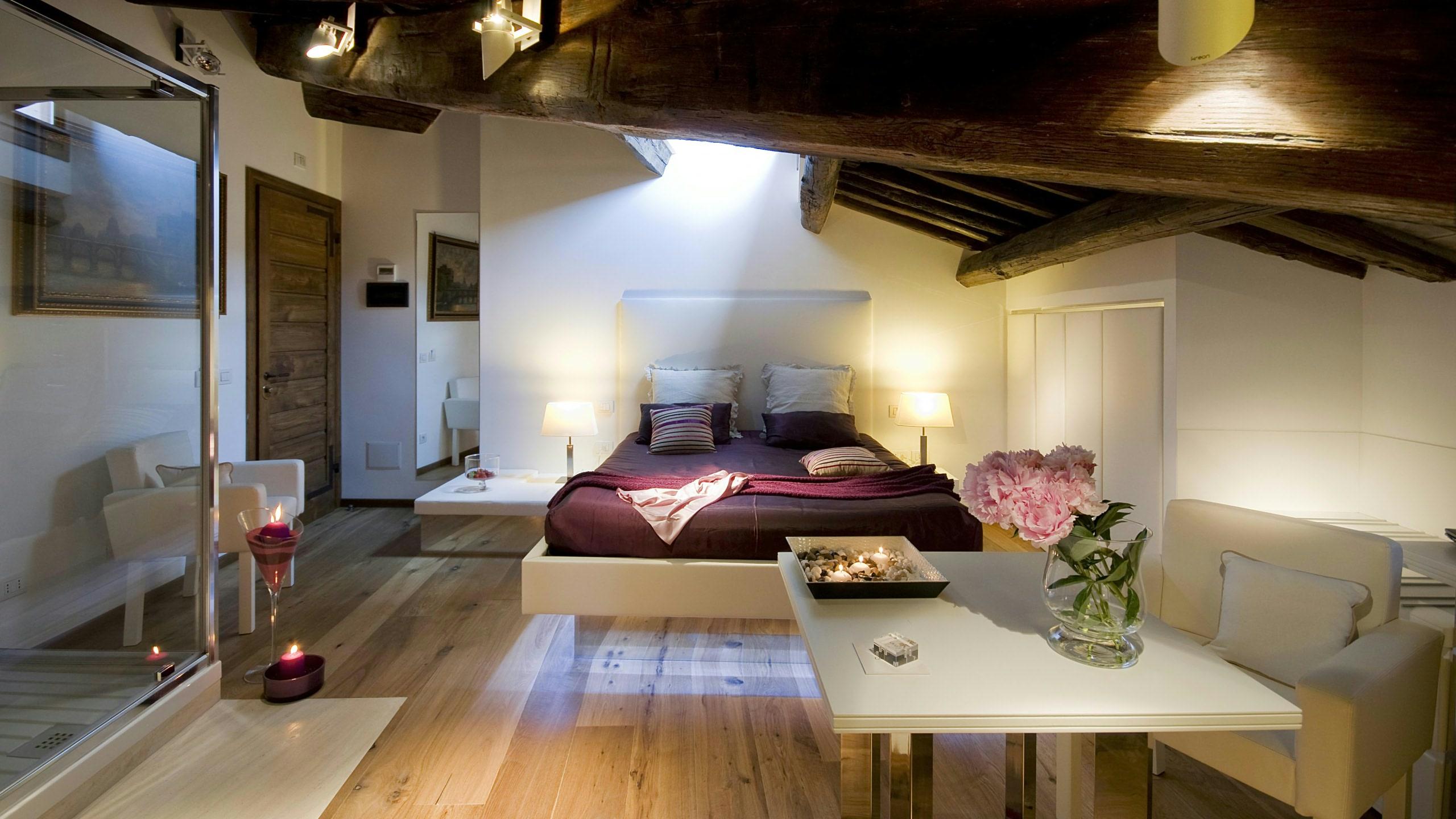 gigli-d-oro-rome-suite-exclusive-4