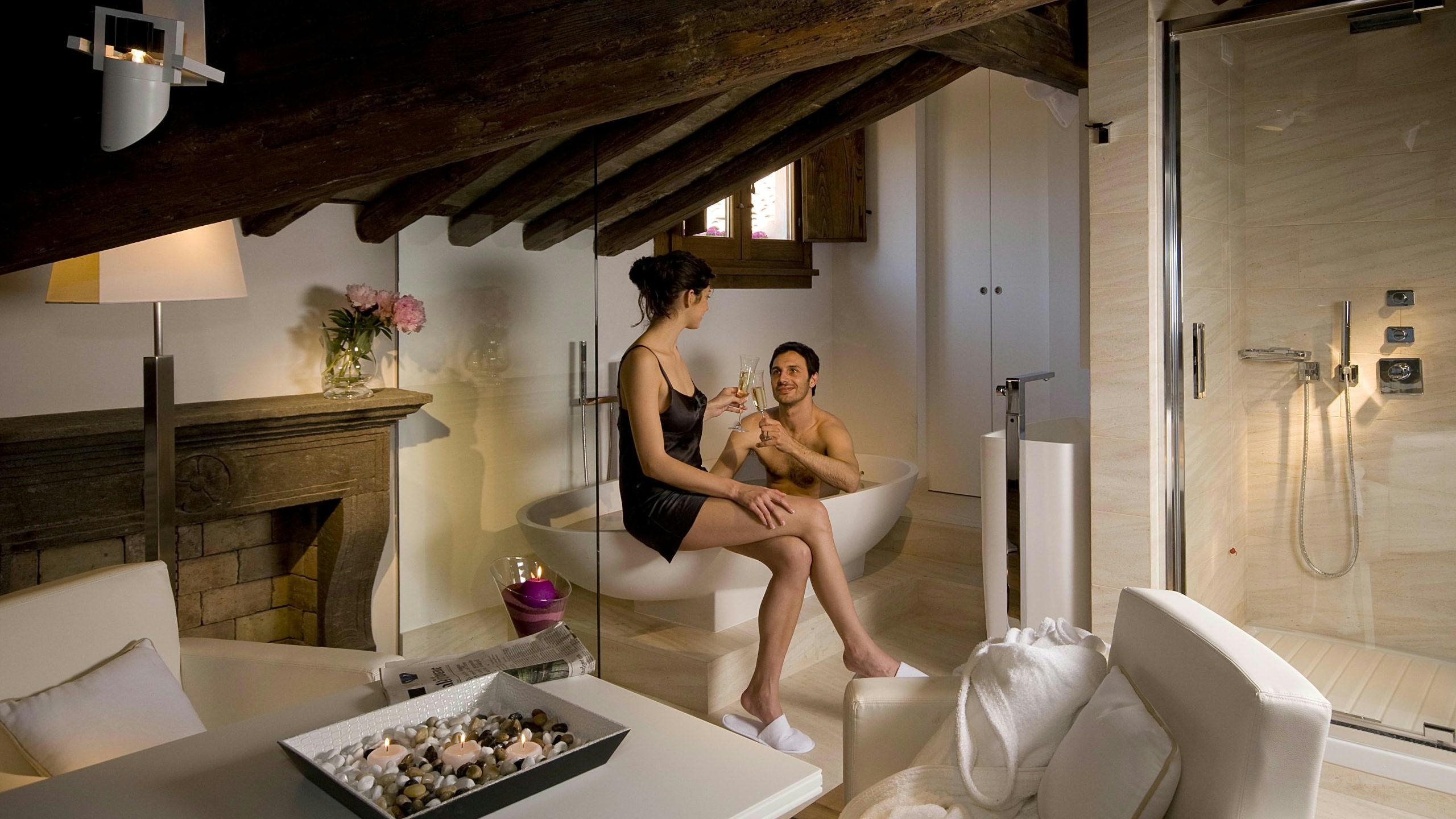 gigli-d-oro-rome-suite-exclusive-5