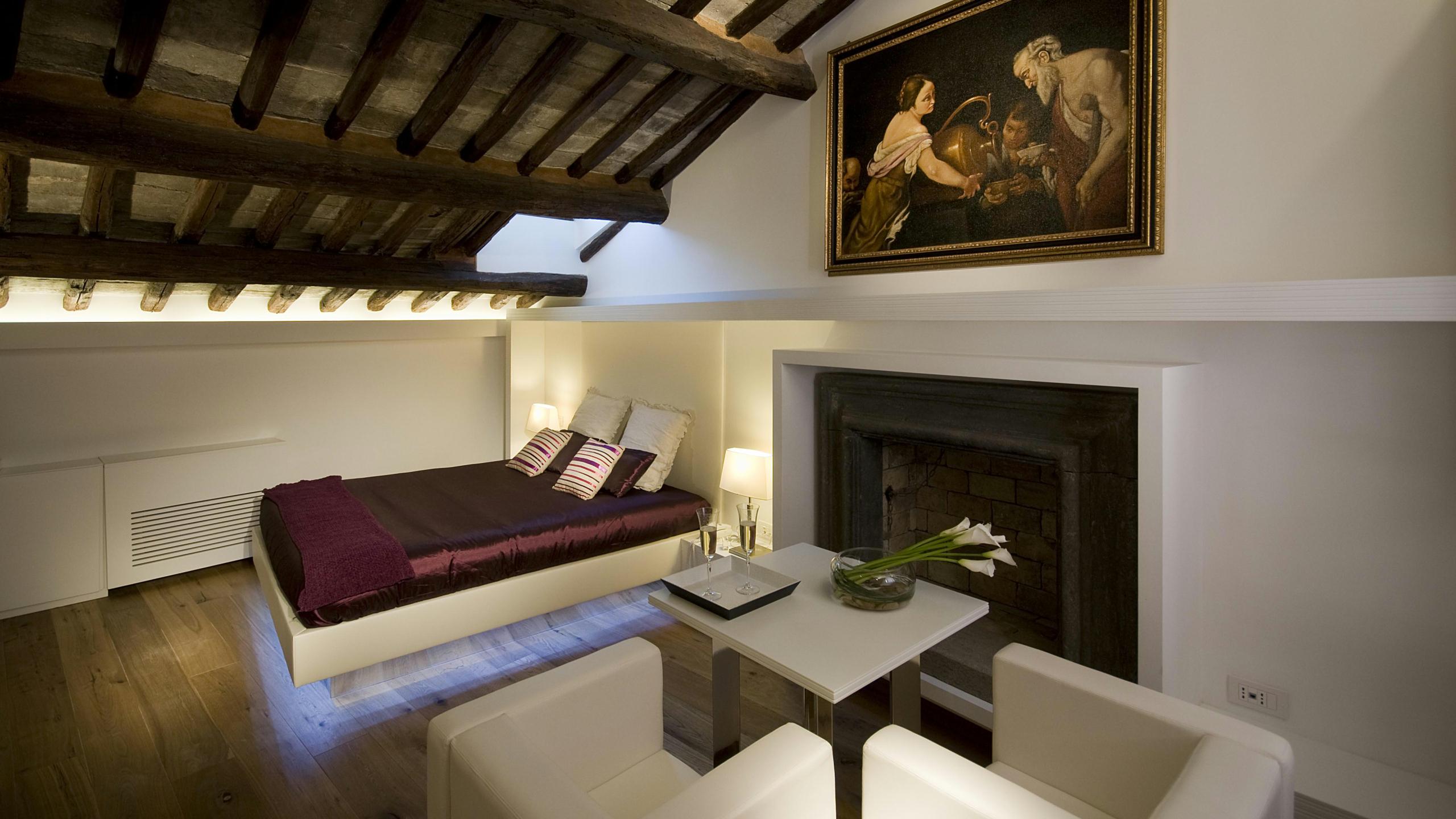 gigli-d-oro-rome-suite-executive-3