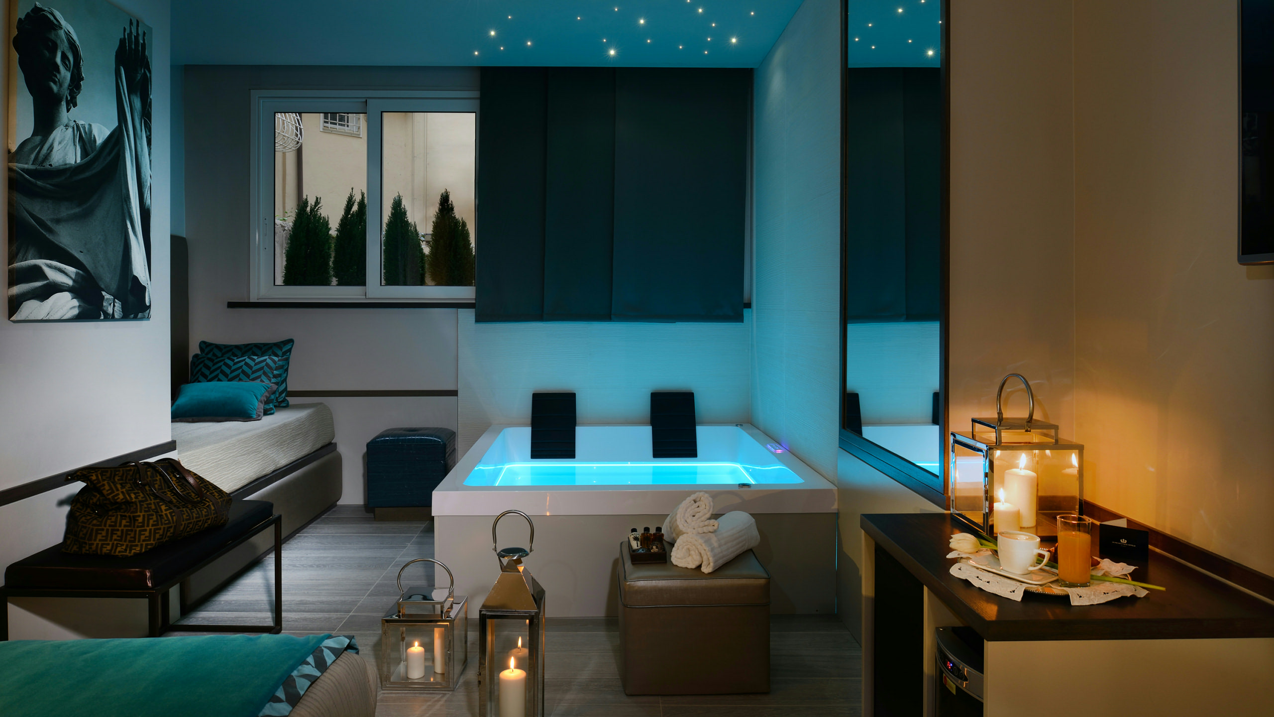 san-carlo-suite-rome-exclusive-14957
