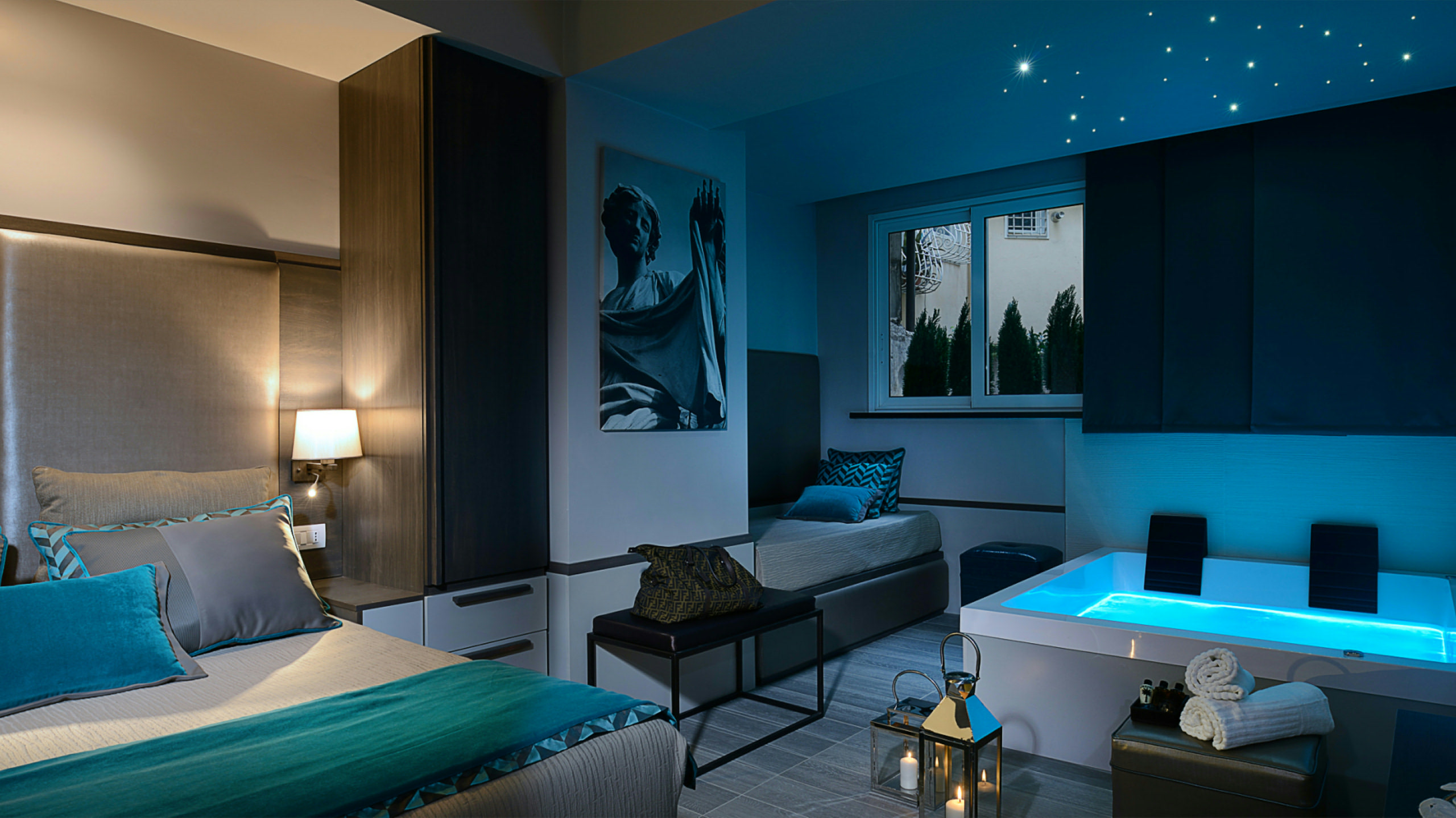 san-carlo-suite-rome-exclusive-14959