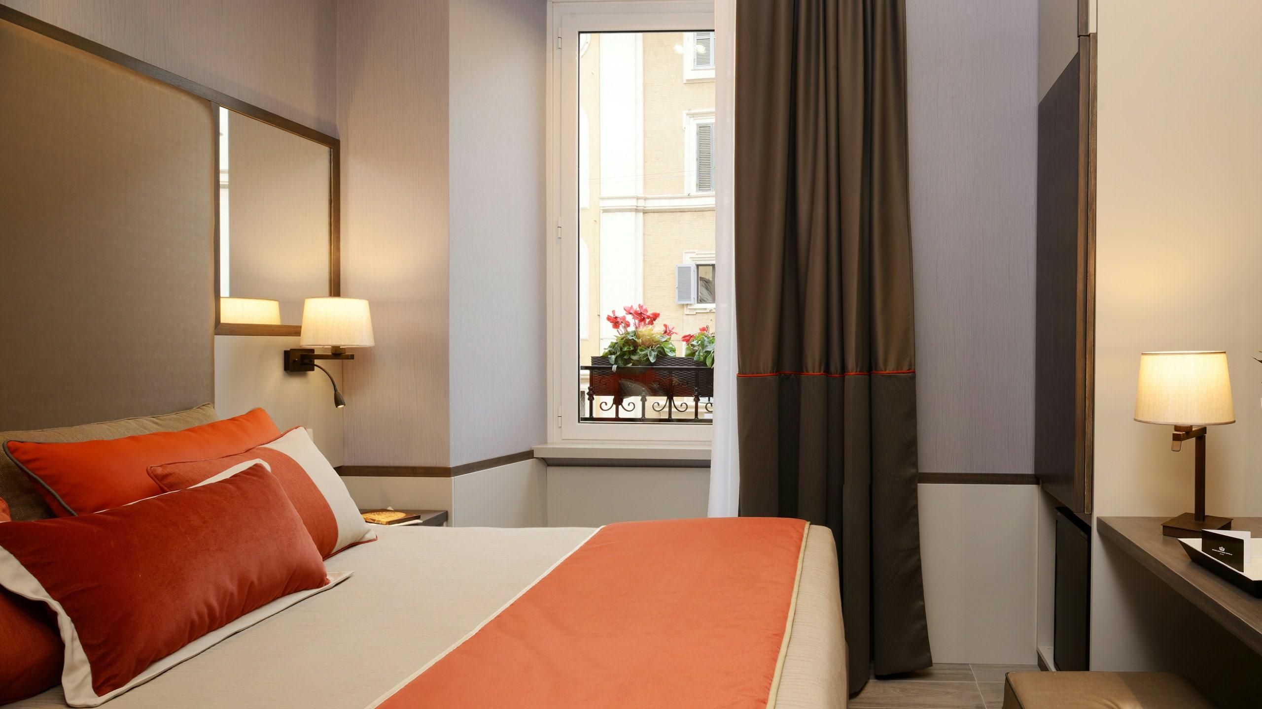 san-carlo-suite-rome-superior-suite-11